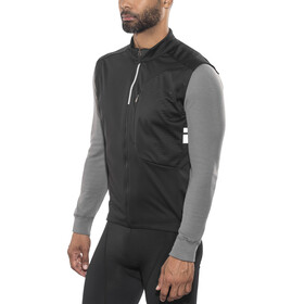 Endura Windchill Bike Vest Men black